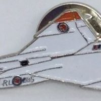 PIN – Arrow