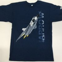 T-SHIRT – Arrow