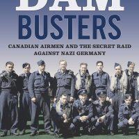 BOOK – Dambusters