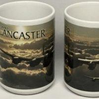 COFFEE MUG – Lancaster