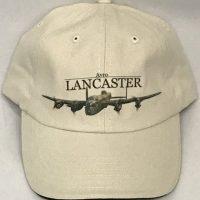 HAT – Lancaster