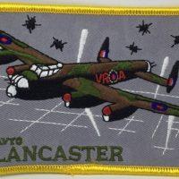 PATCH – Lancaster