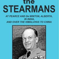BOOK – Leading The Stearmans