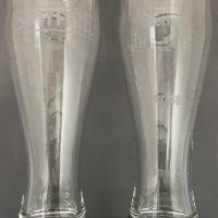 DRINKING GLASS SET – Spitfire