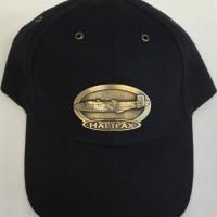 HAT – Halifax Brass
